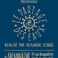 LePartageDesEaux_Flyer