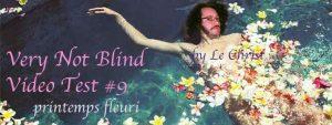 fleurs blind test